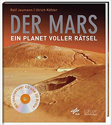 mars planet banner - photo #34
